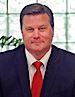 Darren Jamison's photo - President & CEO of Capstone Turbine