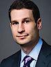 Darren Mass's photo - President & CEO of MASS Communications