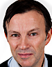 Darri Gunnarsson's photo - CEO of Marorka