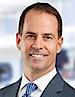 Darryl White's photo - CEO of BMO
