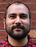 Daryn Nakhuda's photo - CEO of Mighty AI, Inc.