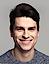 Daumantas Dvilinskas's photo - Co-Founder & CEO of TransferGo