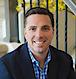 Dave Lemnah's photo - Managing Partner of Lokal Homes