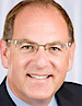 Dave Benusa's photo - CEO of Froehling Anderson