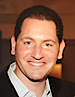 David Bialek's photo - Co-Founder & CEO of ReKTGlobal