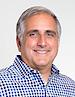 David A. Burwick's photo - President & CEO of Boston Beer