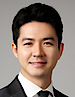 Dave Cho's photo - Co-Founder & CEO of Classting