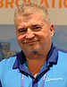 Dave Conyers's photo - CEO of NSB