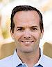 Dave Girouard's photo - Co-Founder & CEO of Upstart