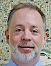 Dave Hamilton's photo - President of Delivery Express