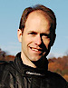Dave Kaemmer's photo - Co-Founder & CEO of iRacing