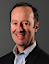 Dave Marron's photo - CEO of NuCompass