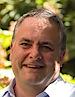 Dave Richards's photo - Managing Partner of Unitus Ventures
