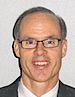 Dave Schanzer's photo - CEO of Plumrose USA