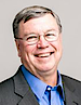 Dave Stack's photo - Chairman & CEO of Pacira