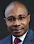 Dave Uduanu's photo - CEO of Sigma Pensions