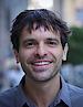 Dave Vasen's photo - Founder & CEO of brightwheel
