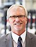 Dave Walker's photo - President & CEO of Avista Technologies