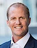 Dave Welling's photo - CEO of Mercer Advisors
