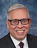 David B. Foss's photo - President & CEO of Jack Henry & Associates