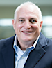 David M. Epstein's photo - President & CEO of Black Diamond Therapeutics