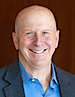 David M. Solomon's photo - Chairman & CEO of Goldman Sachs