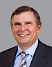 David N. Farr's photo - Chairman & CEO of Emerson Electric