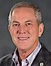 David Adams's photo - President & CEO of CU Solutions Group