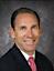 David Armellini's photo - CEO of Armellini Express Lines Inc.