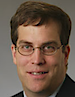 David Axelrod's photo - Co-Founder & CEO of Xyn Management