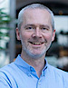 David Barrett's photo - Founder & CEO of Expensify