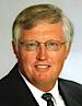 David Beatty's photo - Chairman & CEO of Canarm