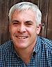 David Belman's photo - Co-Founder of Threespot