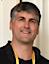 David Benson's photo - Co-Founder of JGraph Ltd