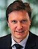 David Bird's photo - CEO of Cooperativeenergy