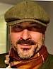 David Boyce's photo - Managing Director of enquiryMAX