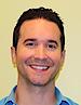 David Brackett's photo - President of Linguava Inc