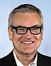 David Brandstatter's photo - Managing Director of Deutsche Presse-Agentur GmbH