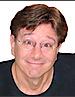 David Burke's photo - Founder of Hey Wordy