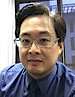 David Chan's photo - Co-Founder of Integrated Global Solutions Sdn. Bhd.