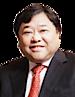 David Chiu's photo - Chairman & CEO of Far East Consortium International