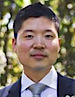 David Cho's photo - Founder & CEO of Soko Glam
