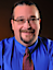 David Clymer's photo - Founder & CEO of Mymedlab