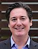 David Coman's photo - CEO of Science 37