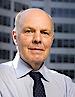 David Cornhill's photo - Interim-CEO of AltaGas