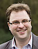 David Crosby's photo - Managing Director of Eyejusters