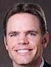 David Cummings's photo - CEO of Leadtime