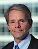 David Cush's photo - CEO of Service King