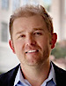 David Darmstandler's photo - Co-Founder & CEO of Data Path, Inc.