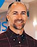 David DiGiacomo's photo - CEO of PowerDMS